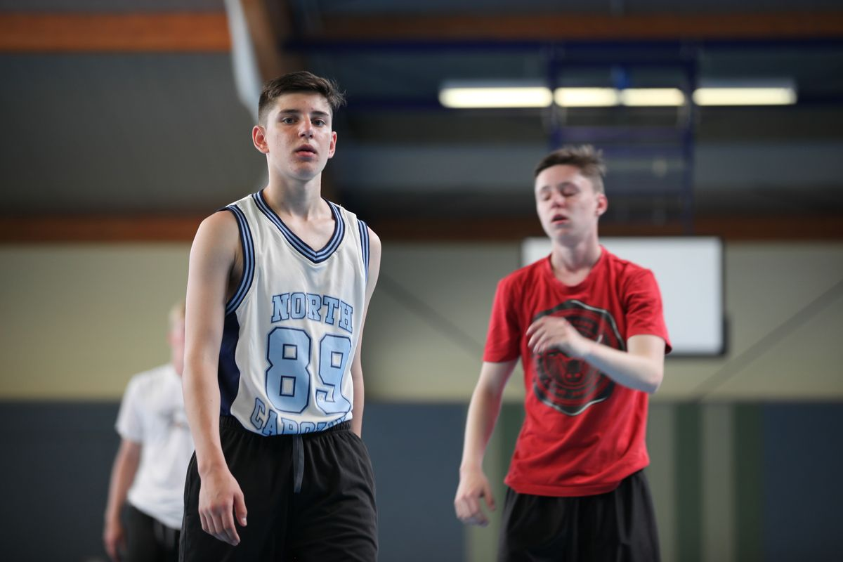 Sommer_BBall-Camp_2014_Tag 3 (39)