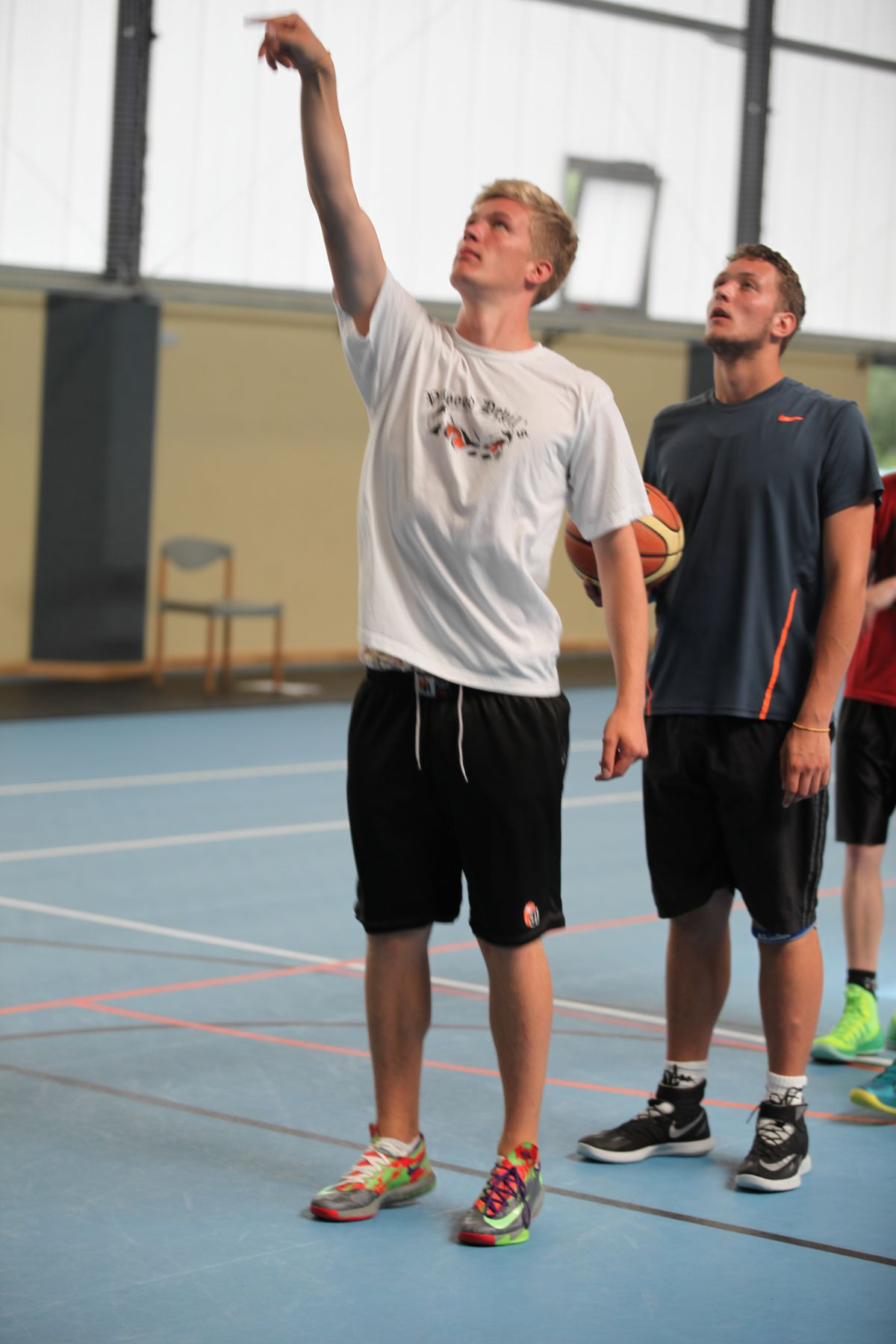 Sommer_BBall-Camp_2014_Tag 3 (4)