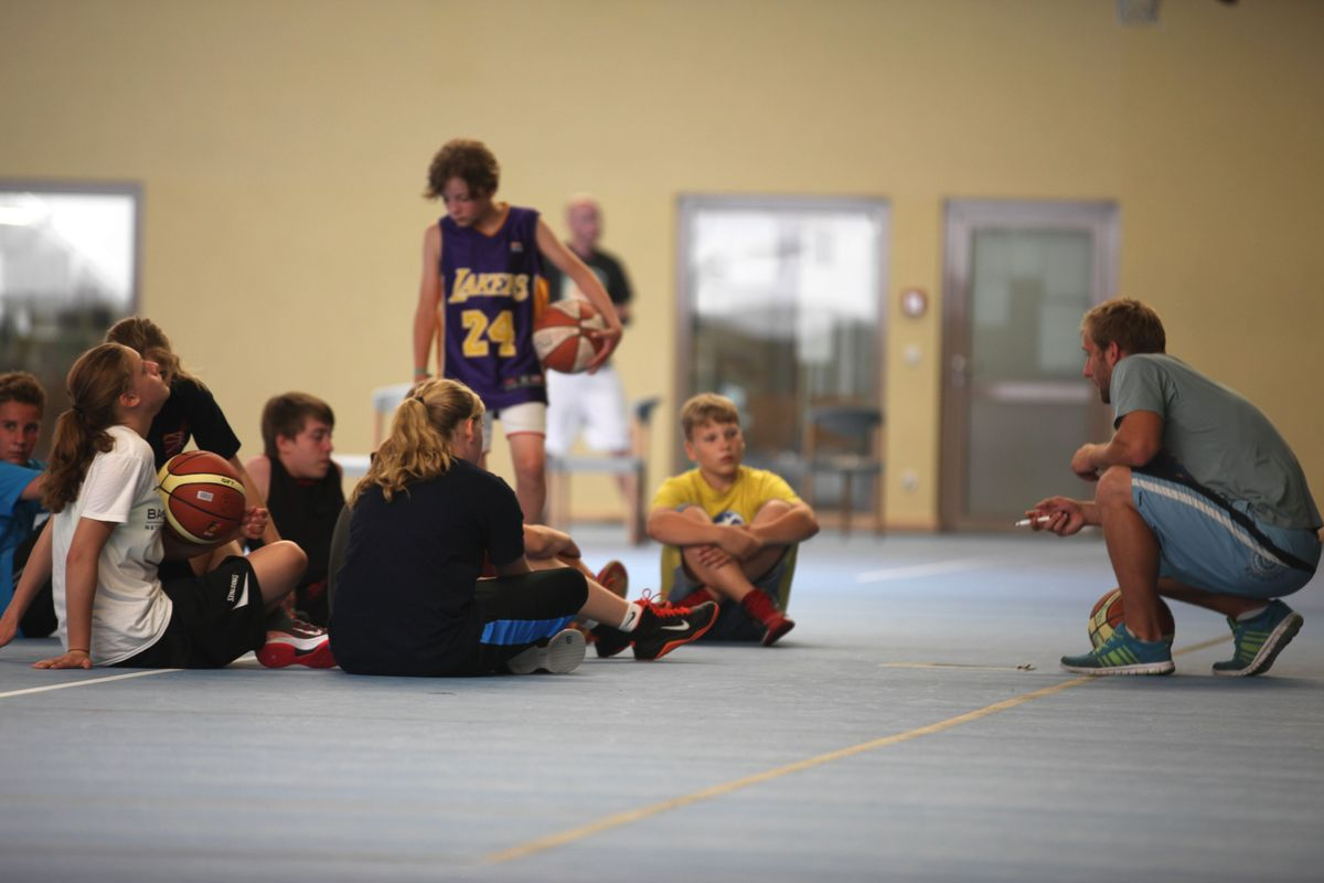 Sommer_BBall-Camp_2014_Tag 3 (40)