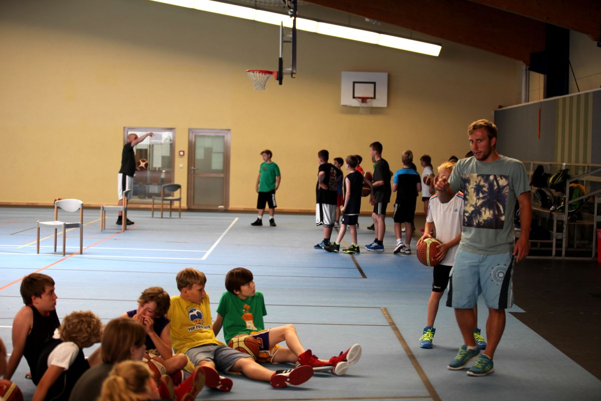Sommer_BBall-Camp_2014_Tag 3 (41)