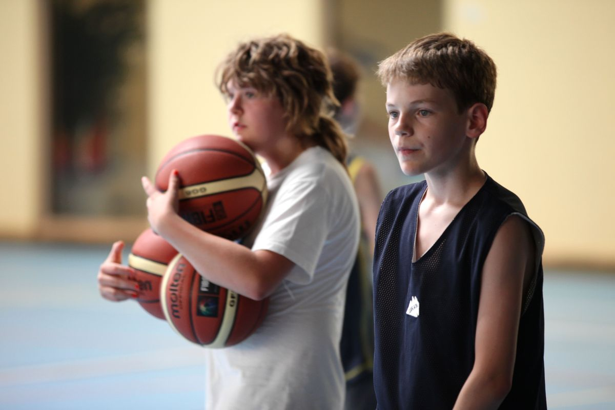 Sommer_BBall-Camp_2014_Tag 3 (42)