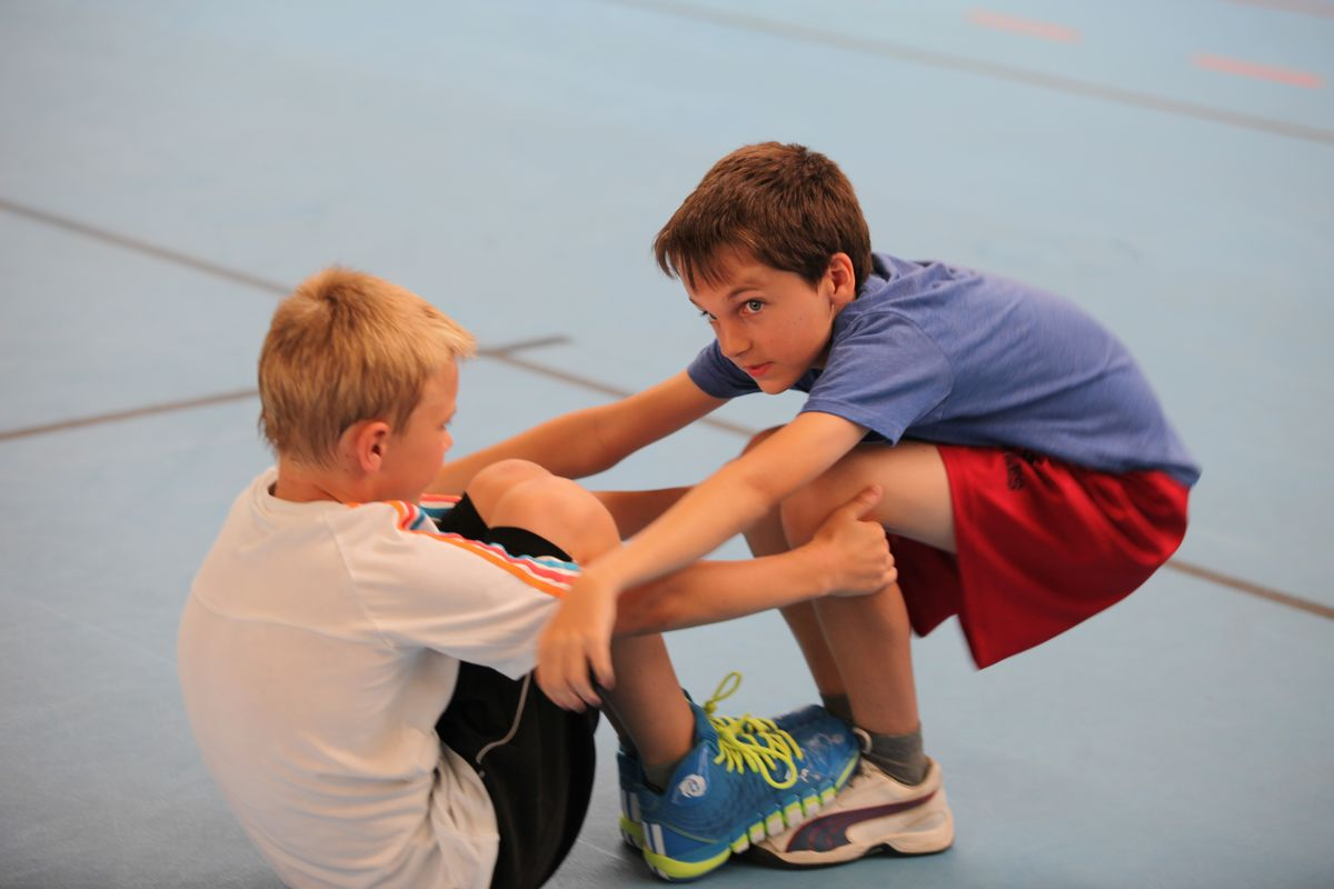 Sommer_BBall-Camp_2014_Tag 3 (44)