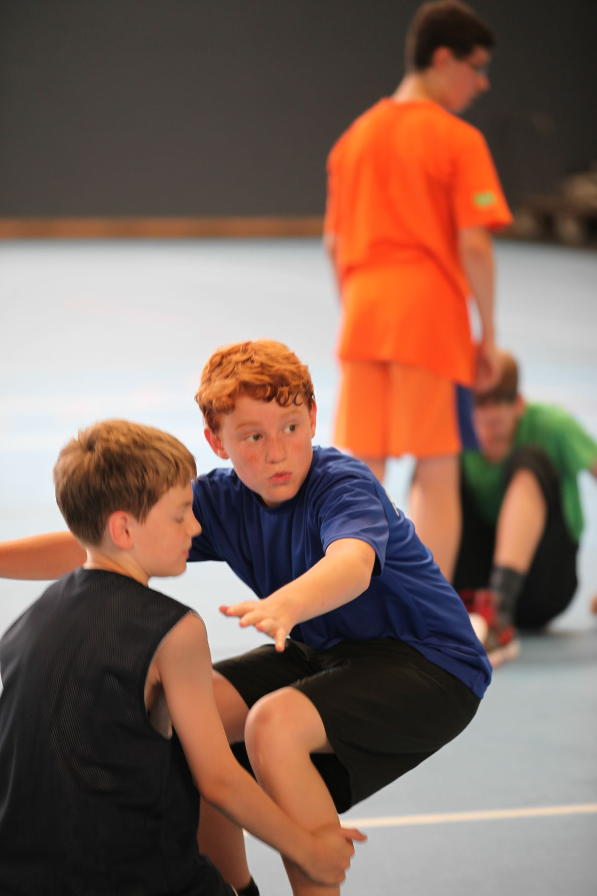 Sommer_BBall-Camp_2014_Tag 3 (45)