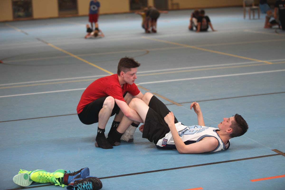 Sommer_BBall-Camp_2014_Tag 3 (46)