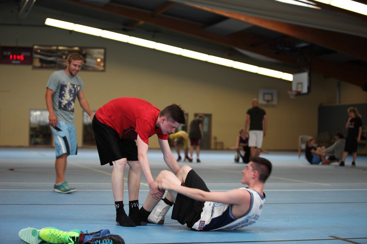 Sommer_BBall-Camp_2014_Tag 3 (47)
