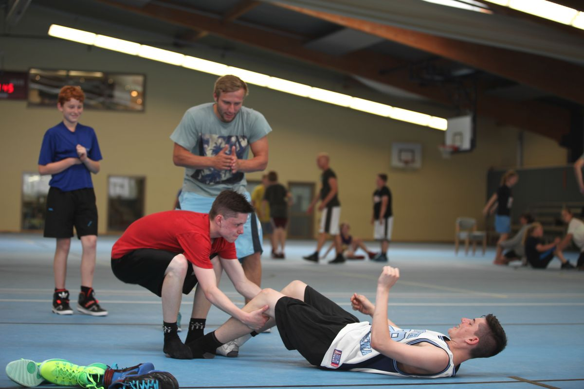 Sommer_BBall-Camp_2014_Tag 3 (48)