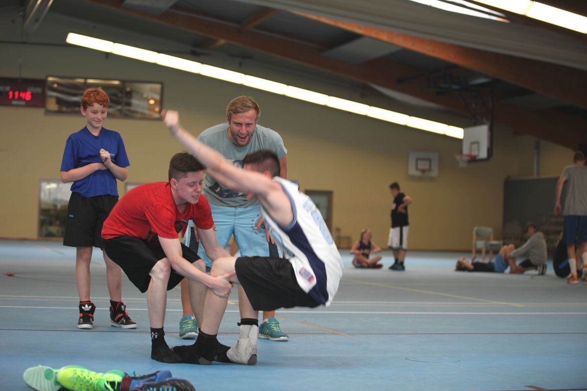 Sommer_BBall-Camp_2014_Tag 3 (49)