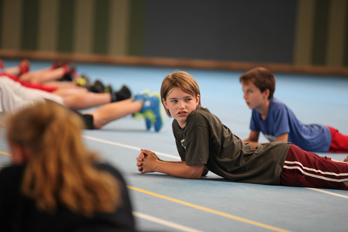 Sommer_BBall-Camp_2014_Tag 3 (50)