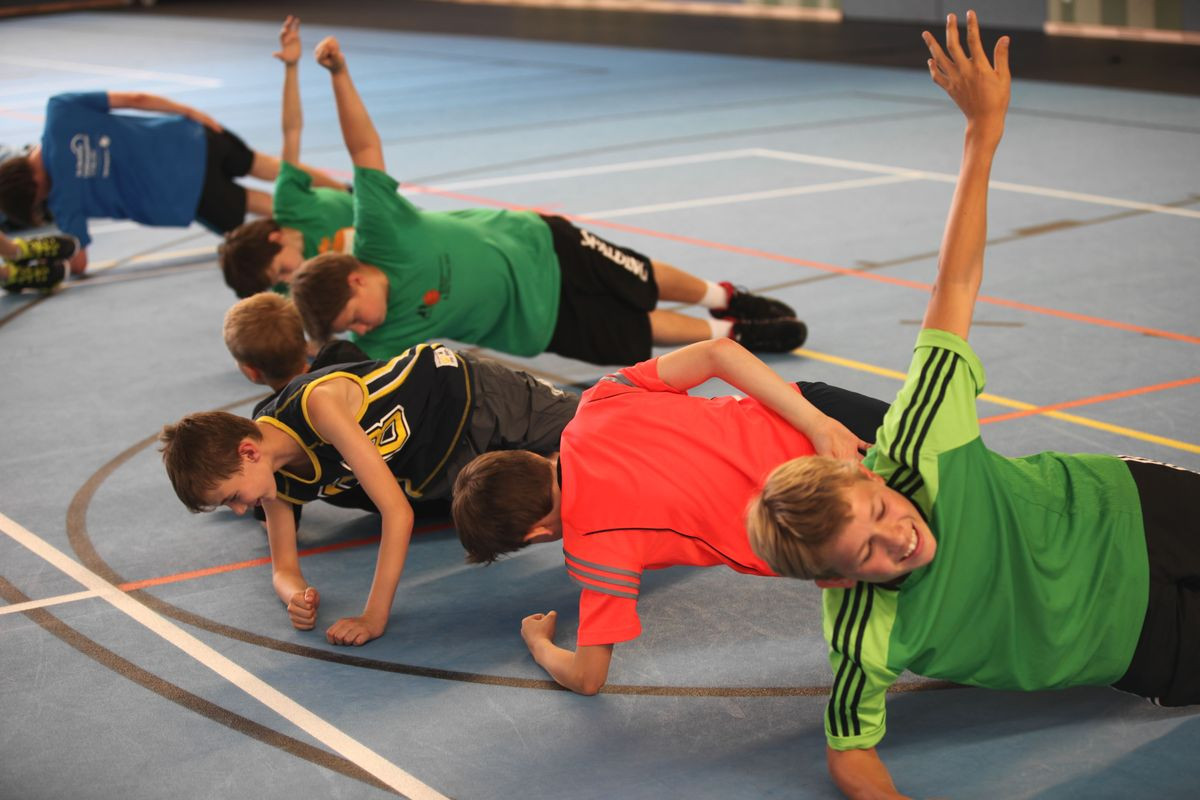 Sommer_BBall-Camp_2014_Tag 3 (51)