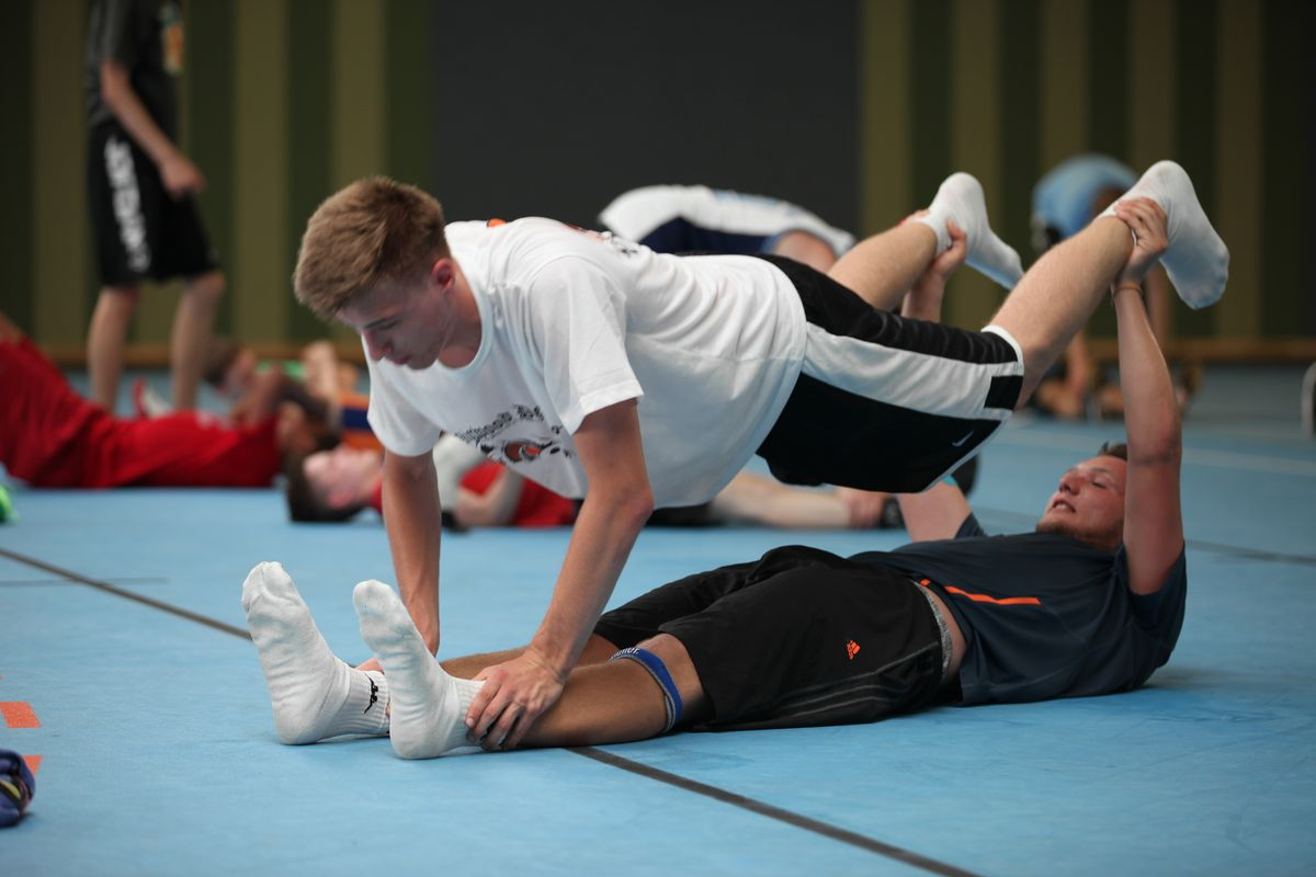 Sommer_BBall-Camp_2014_Tag 3 (53)