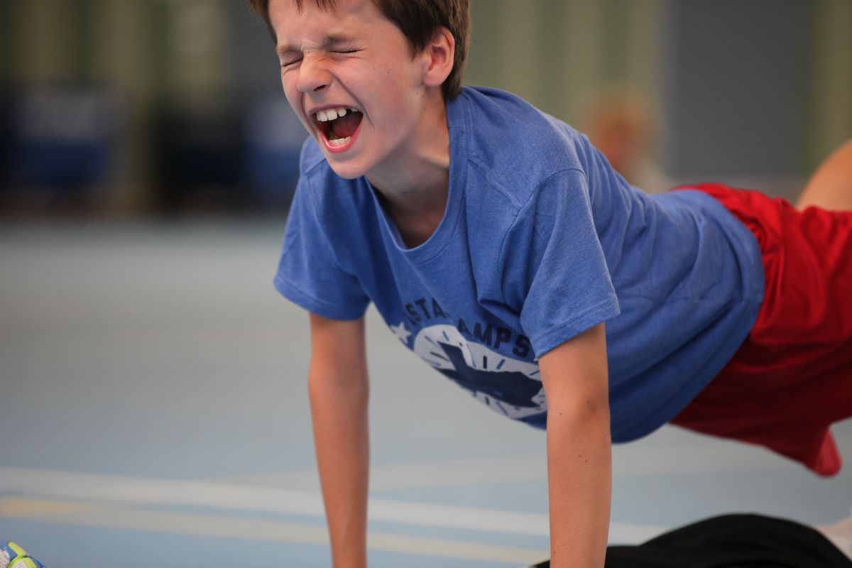 Sommer_BBall-Camp_2014_Tag 3 (54)