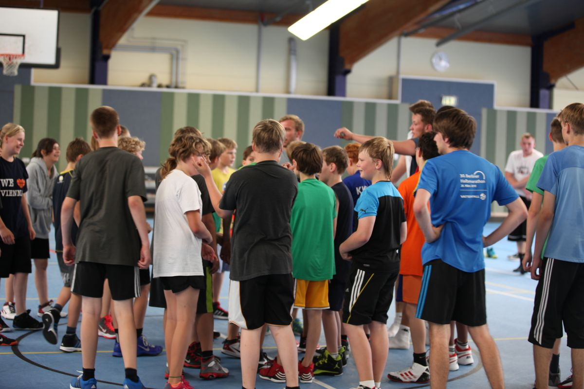 Sommer_BBall-Camp_2014_Tag 3 (57)
