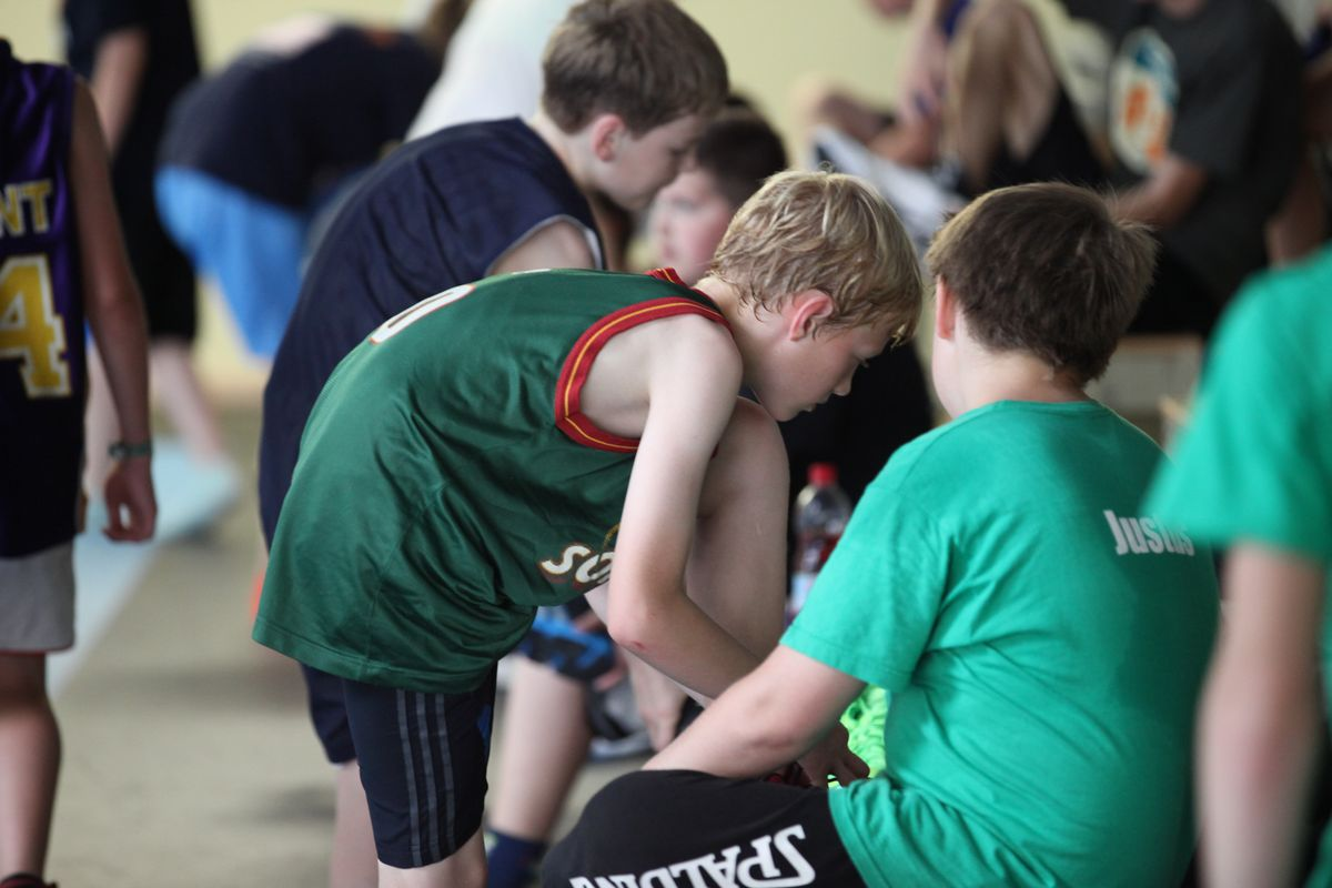 Sommer_BBall-Camp_2014_Tag 3 (58)