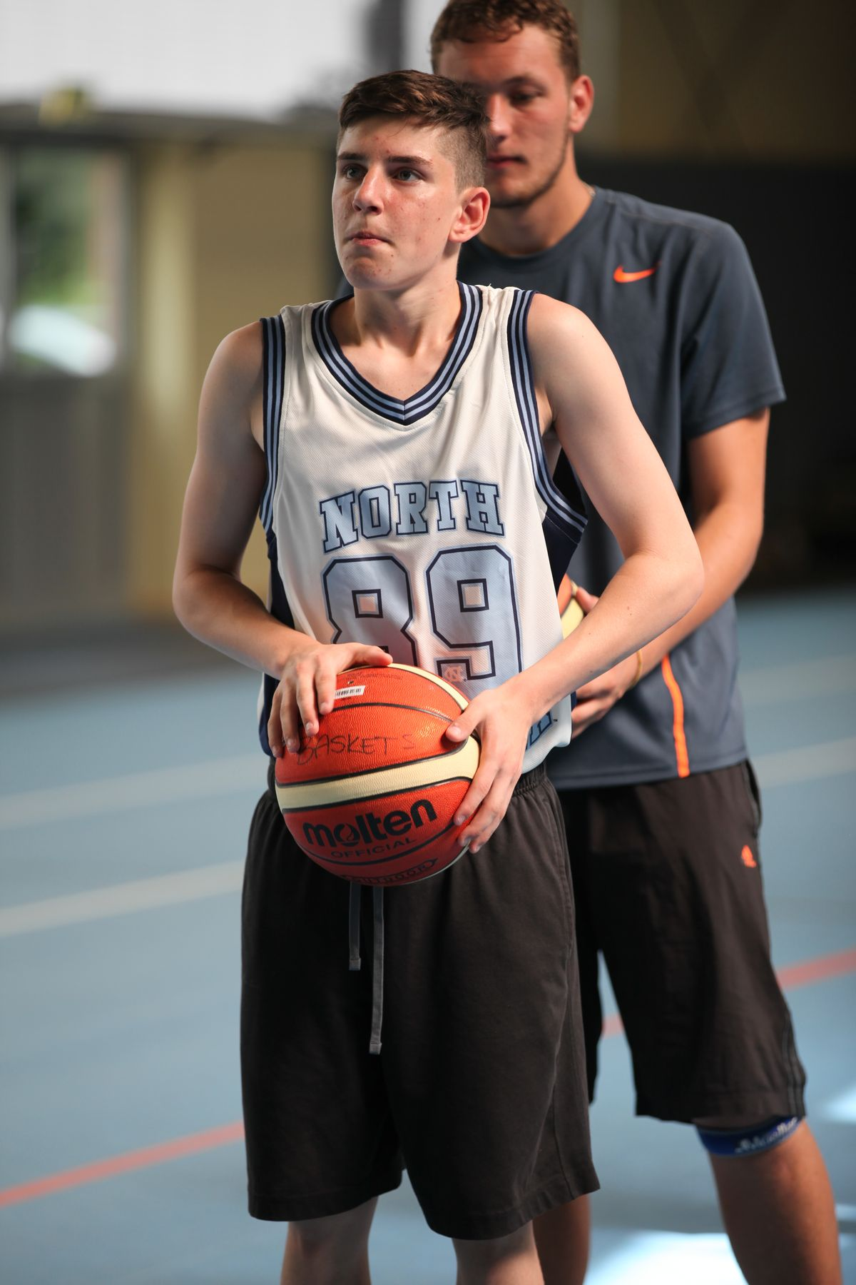 Sommer_BBall-Camp_2014_Tag 3 (7)