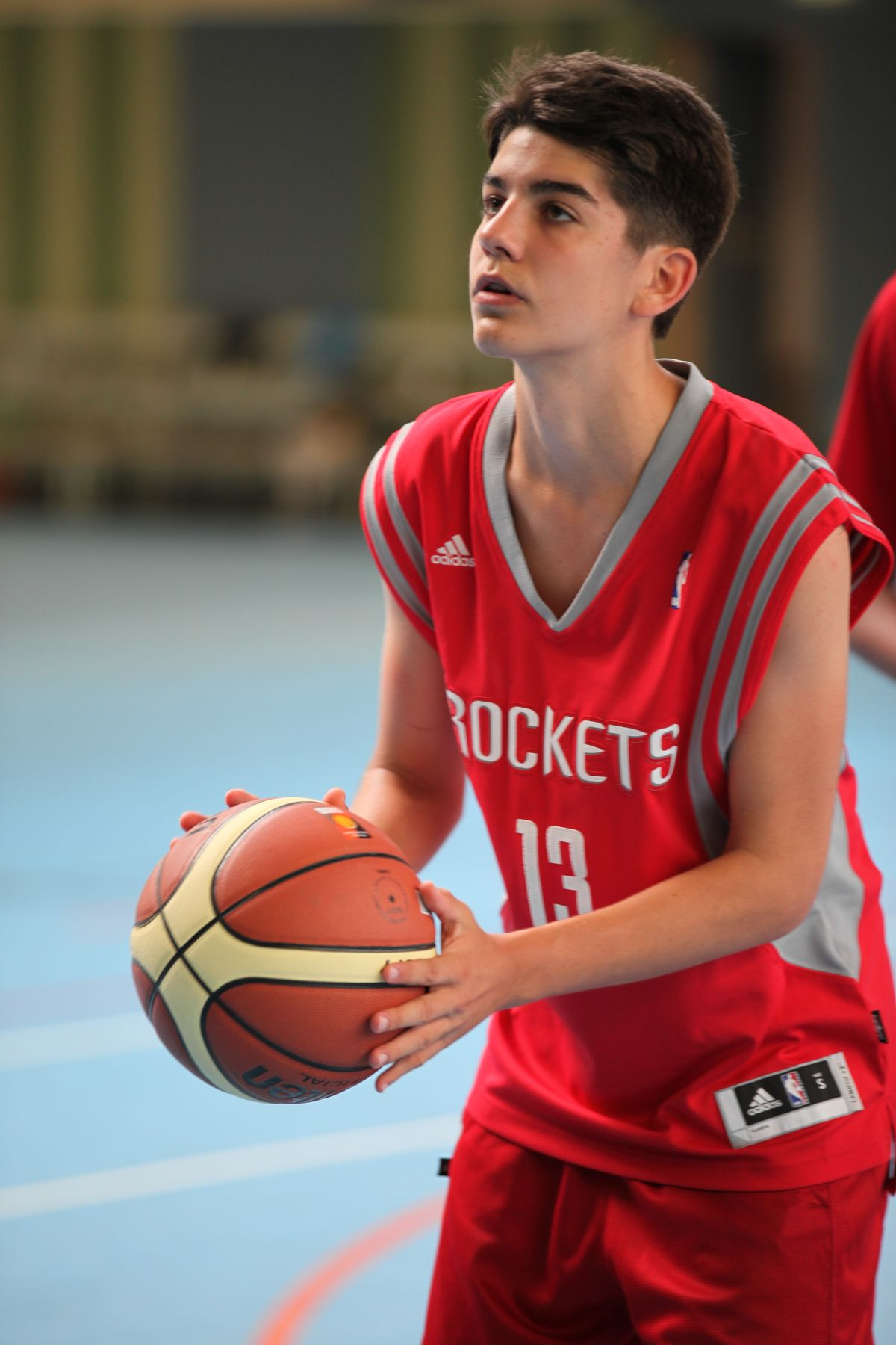 Sommer_BBall-Camp_2014_Tag 3 (8)