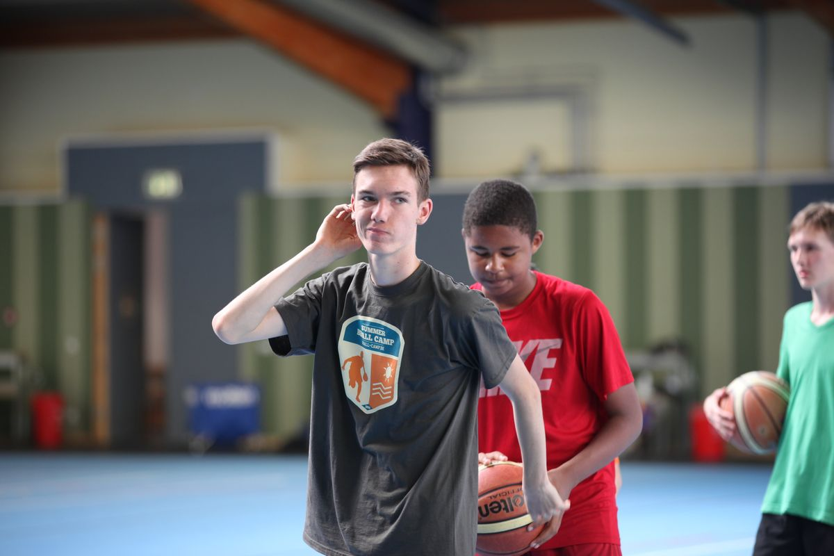 Sommer_BBall-Camp_2014_Tag 3 (9)