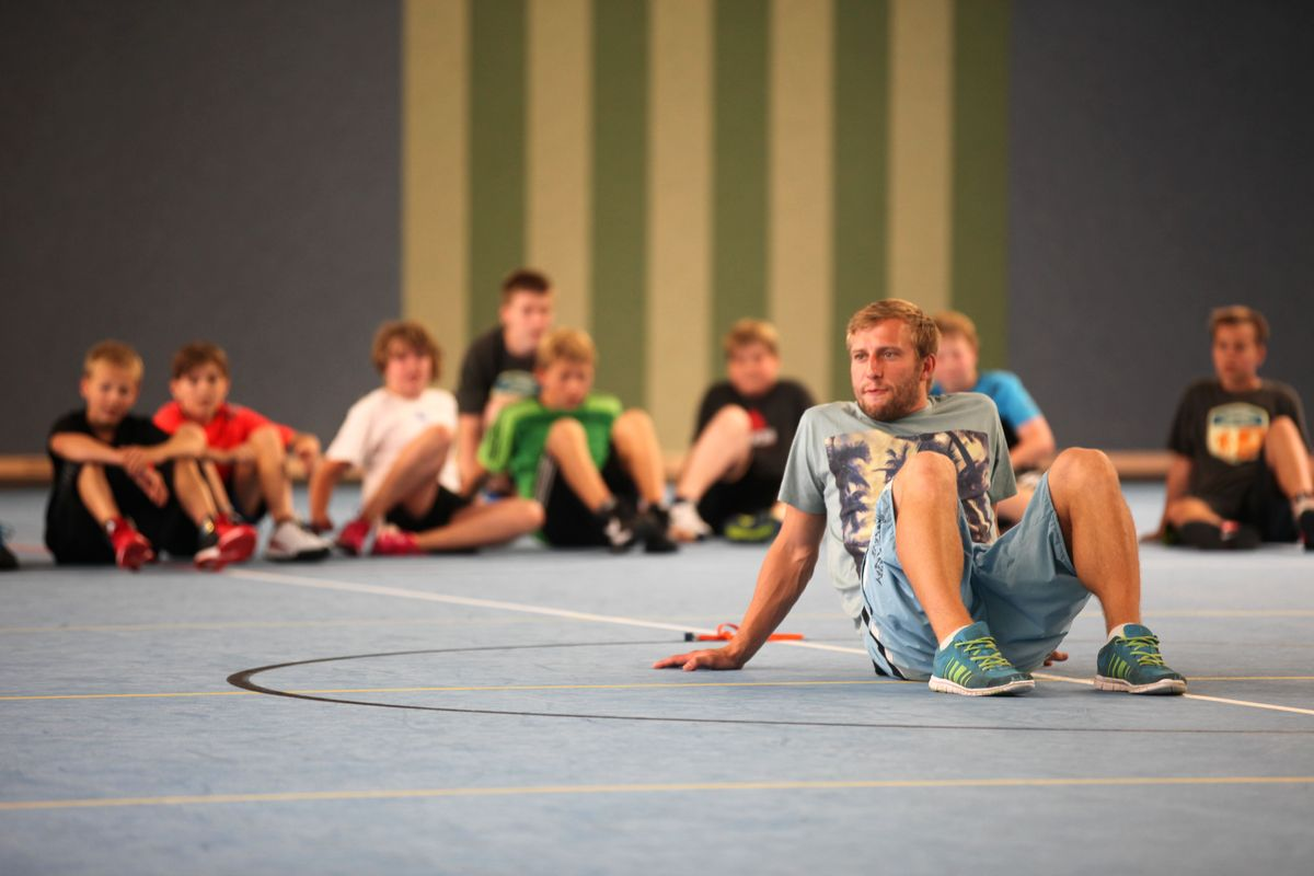 Sommer_BBall-Camp_2014_Tag 3