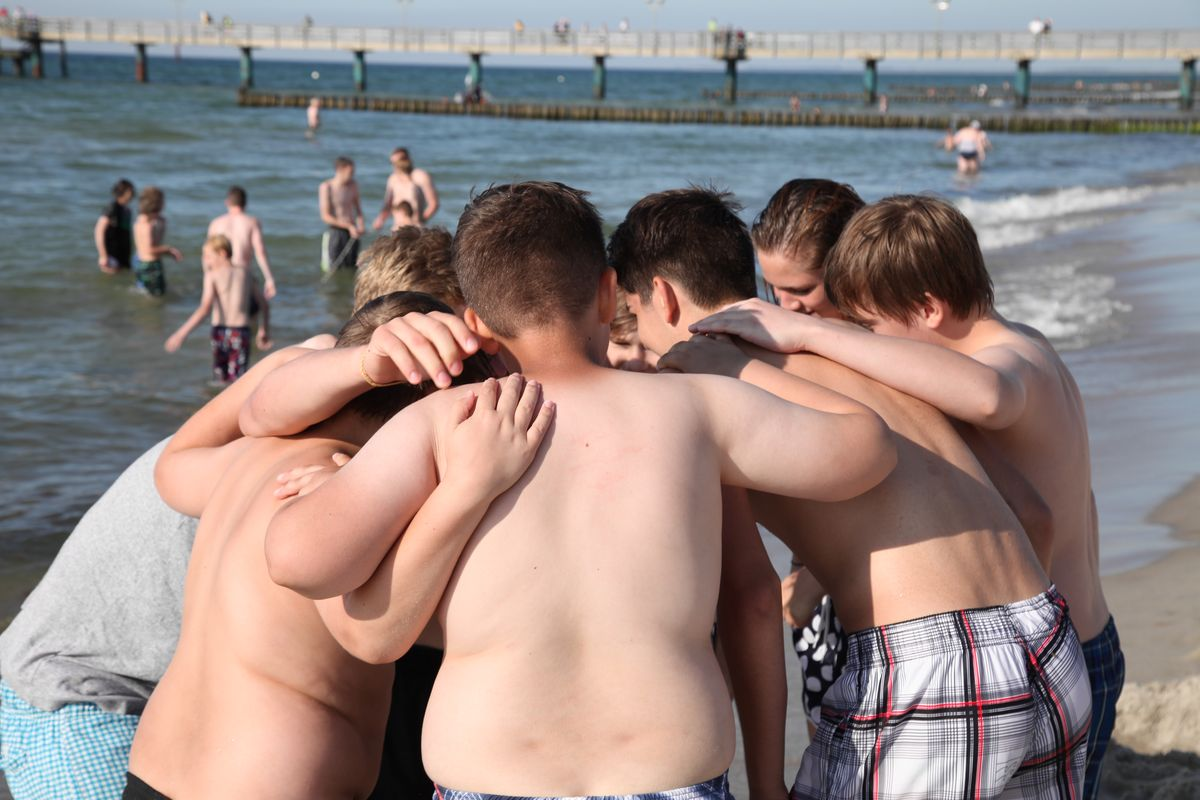 Sommer_Bball-Camp-2014_Freitag_BerlinBaskets (33)