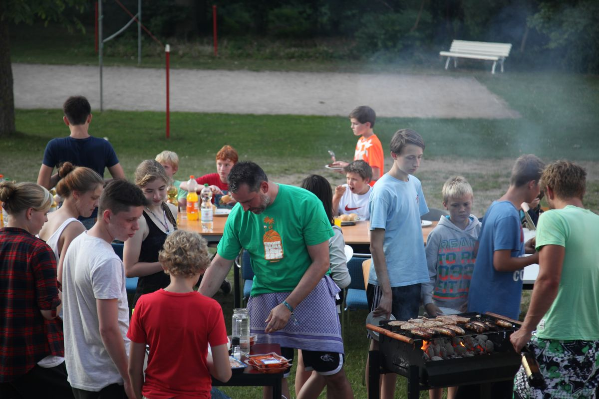 Sommer_Bball-Camp-2014_Freitag_BerlinBaskets (38)