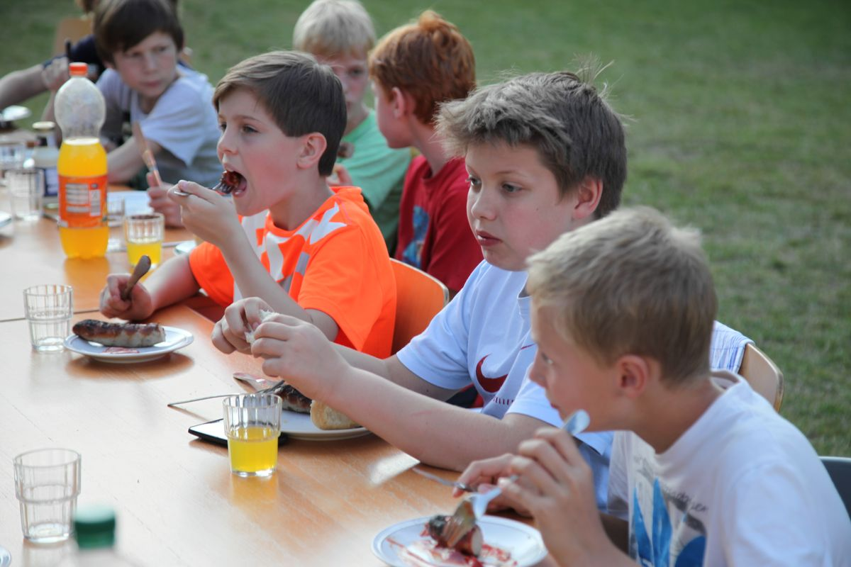 Sommer_Bball-Camp-2014_Freitag_BerlinBaskets (40)