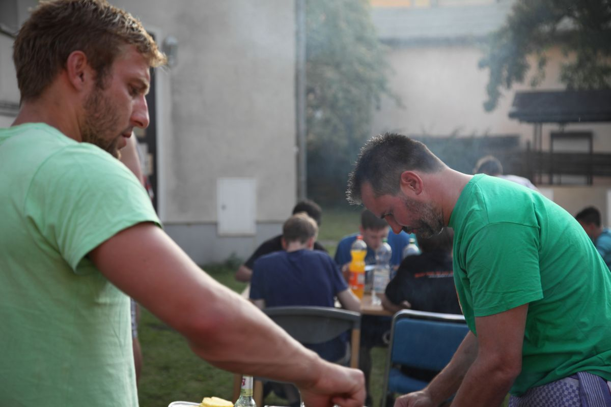 Sommer_Bball-Camp-2014_Freitag_BerlinBaskets (41)