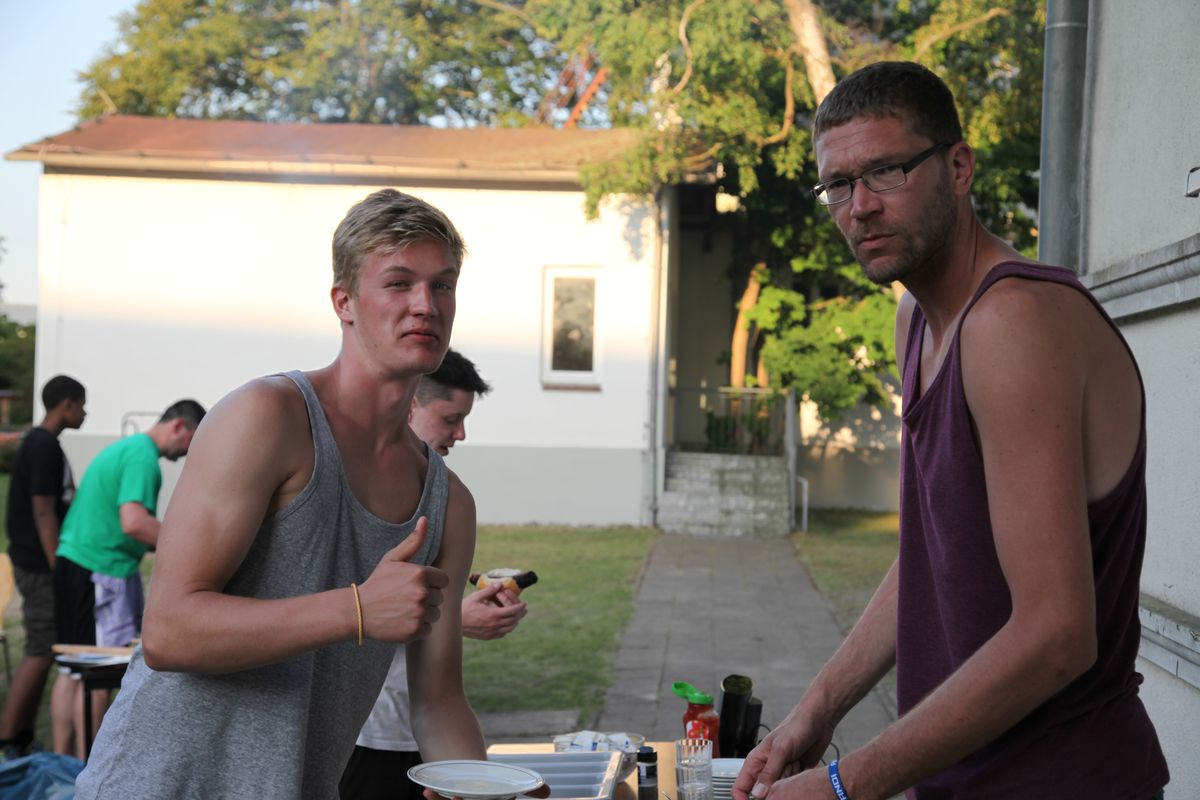 Sommer_Bball-Camp-2014_Freitag_BerlinBaskets (42)