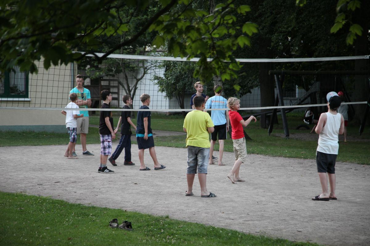 Sommer_Bball-Camp-2014_Freitag_BerlinBaskets (45)