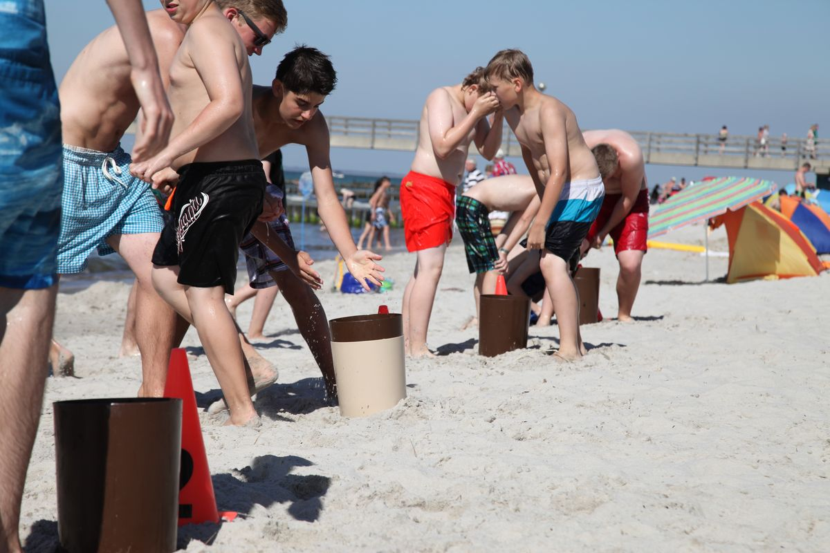 Sommer_Bball-Camp-2014_Freitag_BerlinBaskets (7)