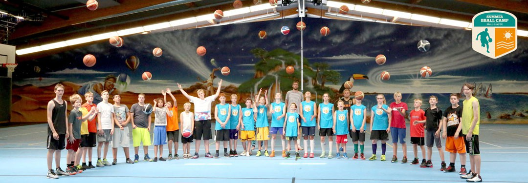 Basketball-Camp-Ostee-BBall-Camp-02