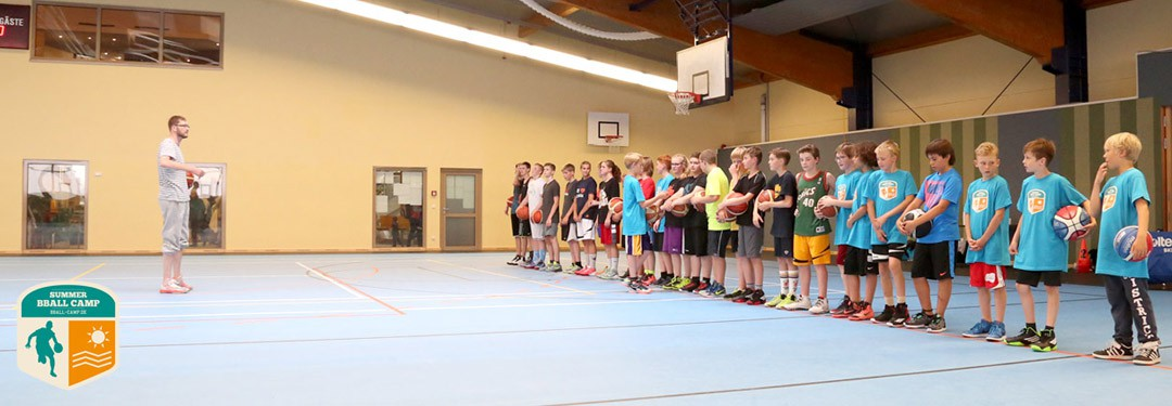 Basketball-Camp-Ostee-BBall-Camp-04