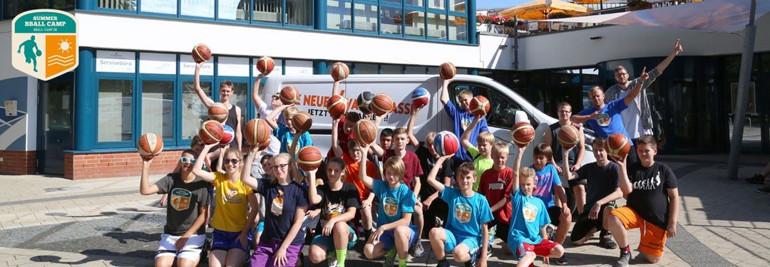 Basketball-Camp-Ostee-BBall-Camp-07