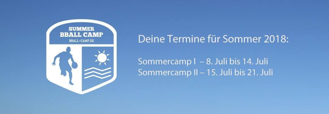 Basketball-Camp-Sommer-2018-Termine_01