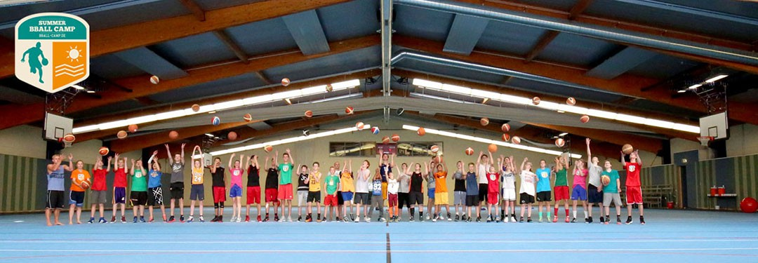 basketball-camp-sommer-ostsee_slider-new02